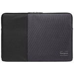 Targus Pulse Laptop Sleeve 13-14