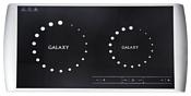 Galaxy GL3056