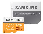 Samsung MB-MP32GA