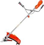 Hammer ETR900LE