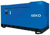 Geko 150014 ED-S/DEDA SS