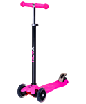 Ridex Snappy 3D