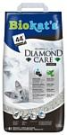 Biokat's Diamond Care Сlassic 8л