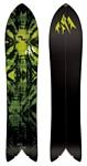 Jones Snowboards Storm Chaser Split (18-19)