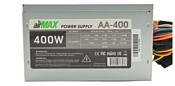 Airmax AA-400 400W