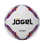 Jogel JS-560 Derby №5