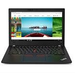 Lenovo ThinkPad X280 (20KF001PRT)