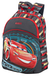 American Tourister New Wonder (27C-08023)