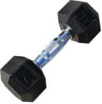 Amazing АМА-9939М 6 кг