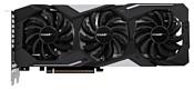 GIGABYTE GeForce RTX 2060 GAMING OC (GV-N2060GAMING OC-6GD)
