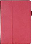 Doormoon Classic для Xiaomi Mi Pad 4 Plus (красный)