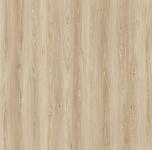 Vivafloor Elegance Касл песочный 1380x190