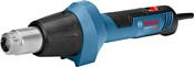 Bosch GHG 20-60 Professional (06012A6400)