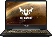 ASUS TUF Gaming FX505DD-AL124T