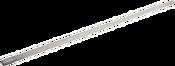 SmartBuy SBL-T8-18-64K-Rotable