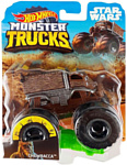 Hot Wheels Монстр-трак FYJ44 GGT47
