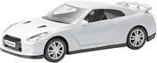 Rmz City Nissan GT-R 354013