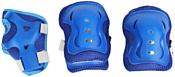 Alpha Caprice D-023 M (синий)