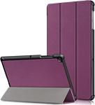 JFK для Samsung Tab S5e T720 (фиолетовый)