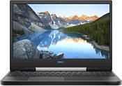 Dell G5 15 5590 G515-3504