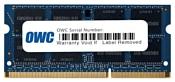 OWC OWC8566DDR3S4GB