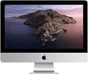Apple iMac 21.5'' (MHK03)