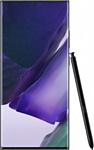Samsung Galaxy Note20 Ultra 5G SM-N9860 12/512GB