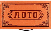 Darvish Лото DV-T-2075