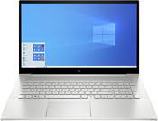 HP ENVY 15-ep0002ur (1L6G6EA)