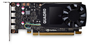 DELL Quadro P1000 4096Mb (490-BDXN)