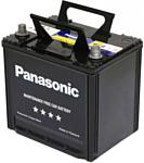 Panasonic N-80D23L-FH (65Ah)