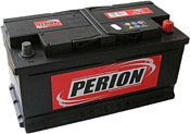 Perion P83R (83Ah)