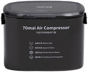 70mai Air Compressor Midrive TP01