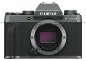 Fujifilm X-T200 Body