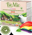 BioMio BIO-Color для цветного белья с экстрактом хлопка 1,5 кг
