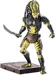 Hiya Toys Predator Lost TM20032