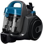 Bosch BGS05A320