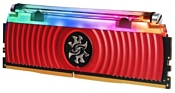 ADATA XPG Spectrix D80 AX4U413338G19J-SR80