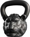 Iron Head Лев 16 кг