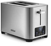 Kitfort KT-2048