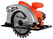 Patriot CS 210
