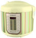 Scarlett SC-MC410S04