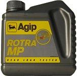 Agip ROTRA MP GL-5 85W-140 1л