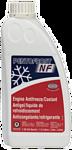 Pentosin Pentofrost NF 1,5л