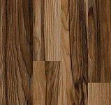 Krono original Castello Classic Tiger Oak (5239)