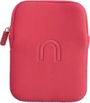 Barnes & Noble Neoprene Case in Flamingo