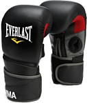 Everlast MMA Clinch Strike Gloves