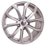 Neo Wheels 808 8x18/5x114.3 D66.1 ET40 S