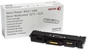 Xerox 106R02778