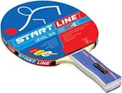 Start Line Level 300